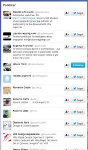 follower_twitter
