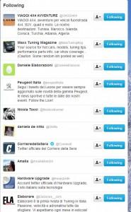 following_twitter