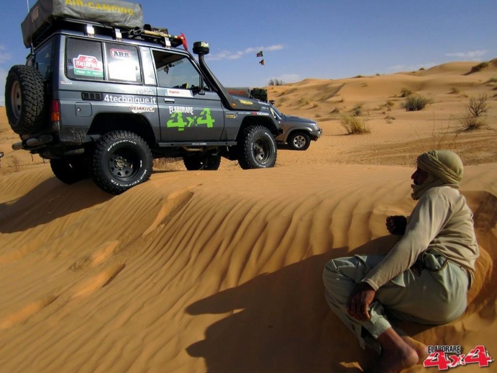 tunisia_deserto_2013_toyota_kzj70_giovanni_mancini (1)