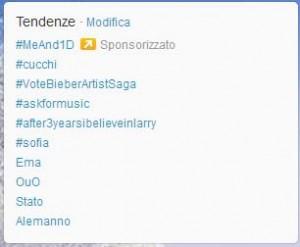twitter_tendenze_trending topic