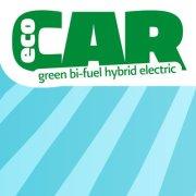 EcoCar rivista sul risparmio e sui consumi