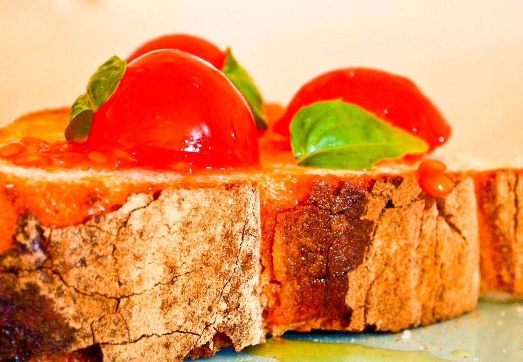 pane-olio-pomodoro2
